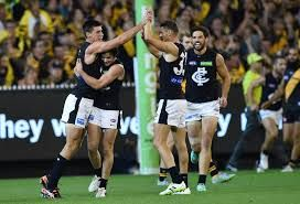 Image result for carlton fc players 2017
