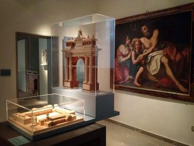 """Living Ravenna: """"Viaggiare con Romagna Visit Card"""": in coppia tra arte e sapori di Romagna"""