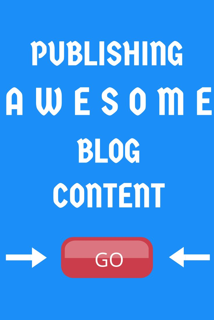 200+ best Blogging images on Pinterest Internet