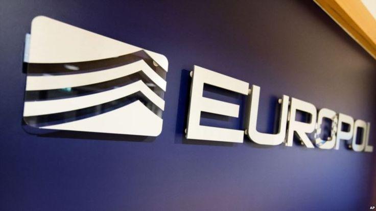 EUROPOL'den 'Yalnız Kurt' Uyarısı