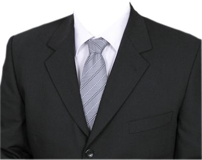 Suits Photoshop Designs 2014 Nice Tuxedos 9458type.png