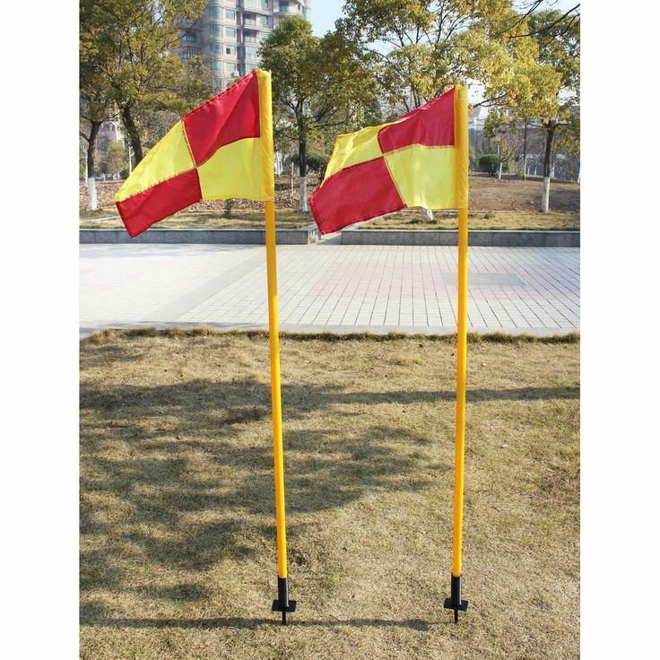 luwint футбол угол флагшток типа флаг плагин для патрулирования краевые барьеры угол флагшток флаг футбольный арбитр весной - eBoxTao, English TaoBao Agent, Purchase Agent. покупка агент