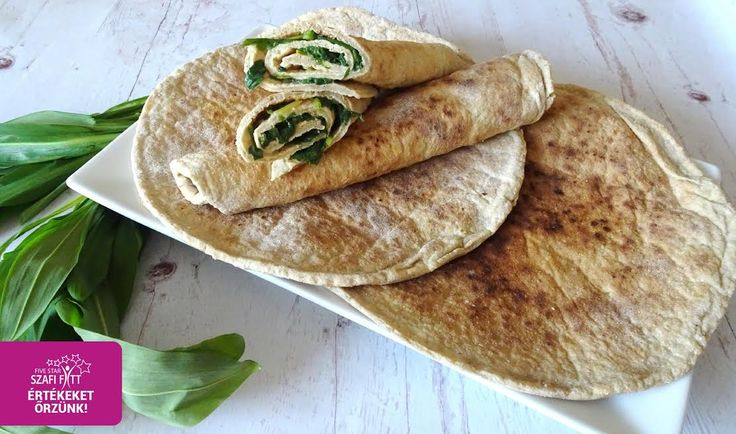 Nagyon-nagyon finom lett, ezt mindenképp próbáljátok ki! :) Gluténmentes, tejmentes, szójamentes PALEO tortilla (wrap) recept Hozzávalók (2 db, 135 gramm tortillahoz): 65 g Szafi Reform szénhidrátcsökkentett gluténmentes paleo kenyér és péksütemény lisztkeverék (Szafi Refrom szénhidrátc