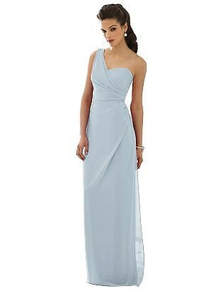 3fe13dea569a After Six Bridesmaid Dress 6646 | Happily Ever After... | Pinterest ...
