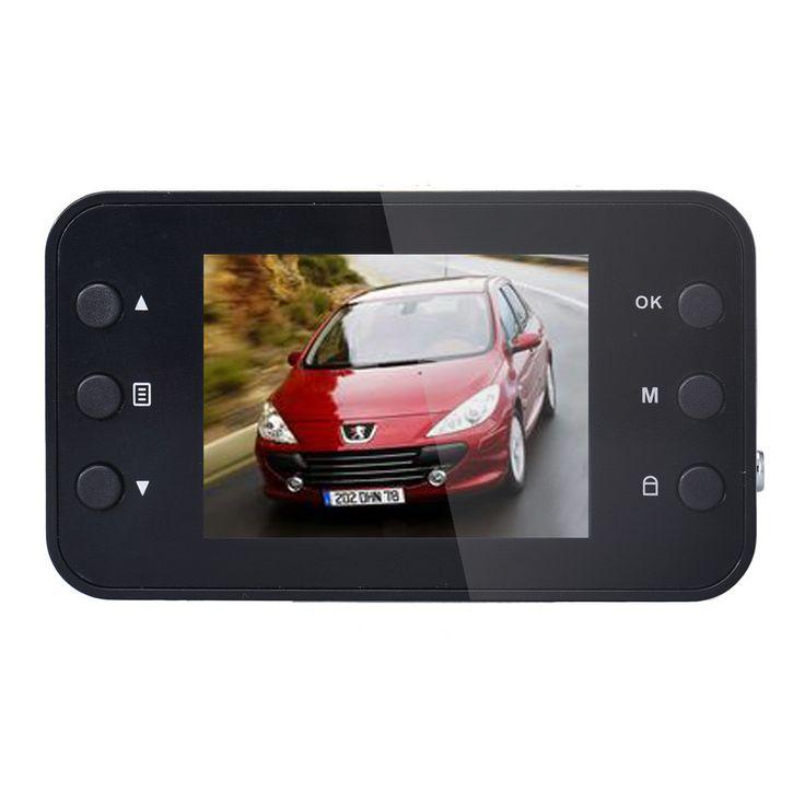 $14.46 (Buy here: https://alitems.com/g/1e8d114494ebda23ff8b16525dc3e8/?i=5&ulp=https%3A%2F%2Fwww.aliexpress.com%2Fitem%2F2-7-LCD-Full-HD-1080P-Car-DVR-Vehicle-Camera-Video-Recorder-Sep23%2F32738474593.html ) 2.7'' LCD Full HD 1080P Car DVR Vehicle Camera Video Recorder Sep23 for just $14.46