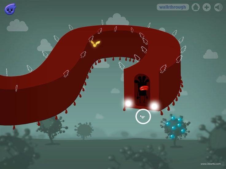 100+ ideas to try about Interactive Flash Game - Mogo Mogo | The ...