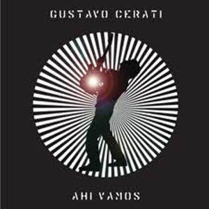 Descargar Discografia Gustavo Cerati (MEGA) | Music On World Off
