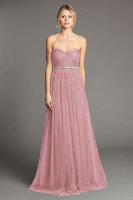 Bridesmaid Dresses In Los Angeles - Ocodea.com