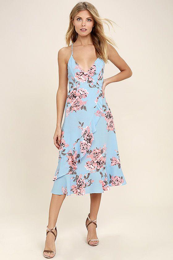 Cotton dresses for summer wedding nordstrom - Best dresses ...