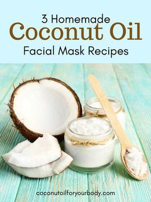 Fünf hausgemachte Maske Rezepte für weiche und schöne Haut – frsuren