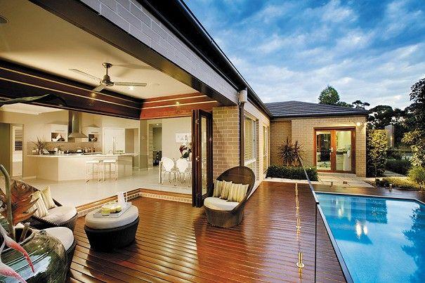 Memphis - Eden Brae Homes