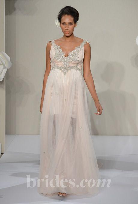 68 best wedding pnina wedding dress images on pinterest