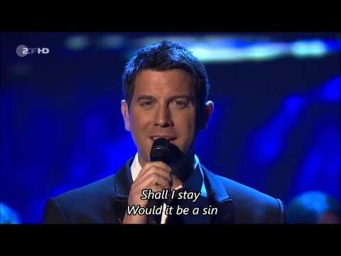 17 best images about music on pinterest elementary music songs and orchestra - Il divo adagio lyrics ...