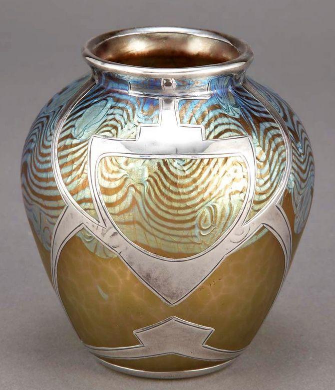 Argus Glass
