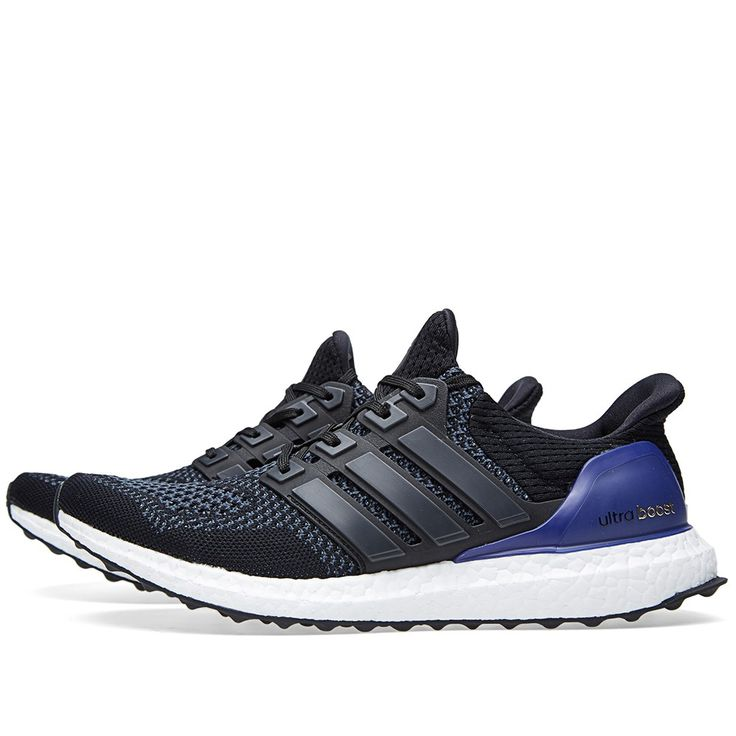 The latest offering in Adidas\u0027 ground-breaking Energy Boost Series is the  highly technical runner Ultra Boost M, tipped as the greatest running shoe  ever ...