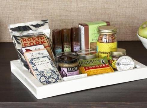 17 best images about mini bar on pinterest soho house hotel ace hotel and luxury hotels - Mini bar cuisine ...