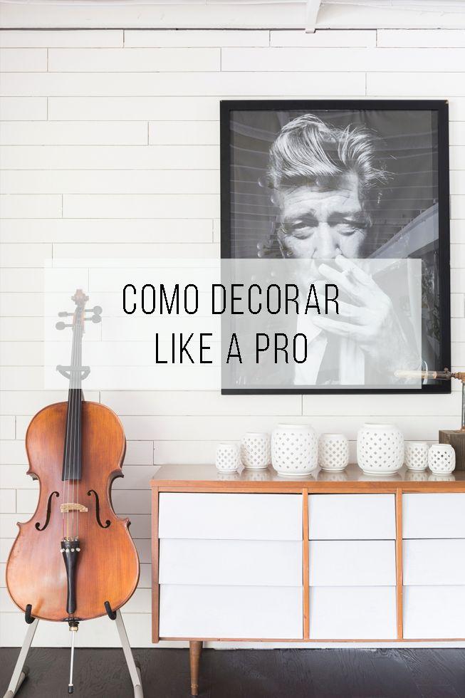 Como decorar like a pro! Vem ver os segredos dos melhores (e mais caros!) decoradores do mundo ;-)! // O que é tendência no design e na decoração?  // palavras-chave: faça você mesma, DIY, passo a passo, inspiração, ideia, tutorial, decoração, design de interiores, tendências., dicas, designers, neutro, inspiração, paleta de cores, neutro, reciclar, reduzir, reutilizar, artes, matemática, iluminação, decoração