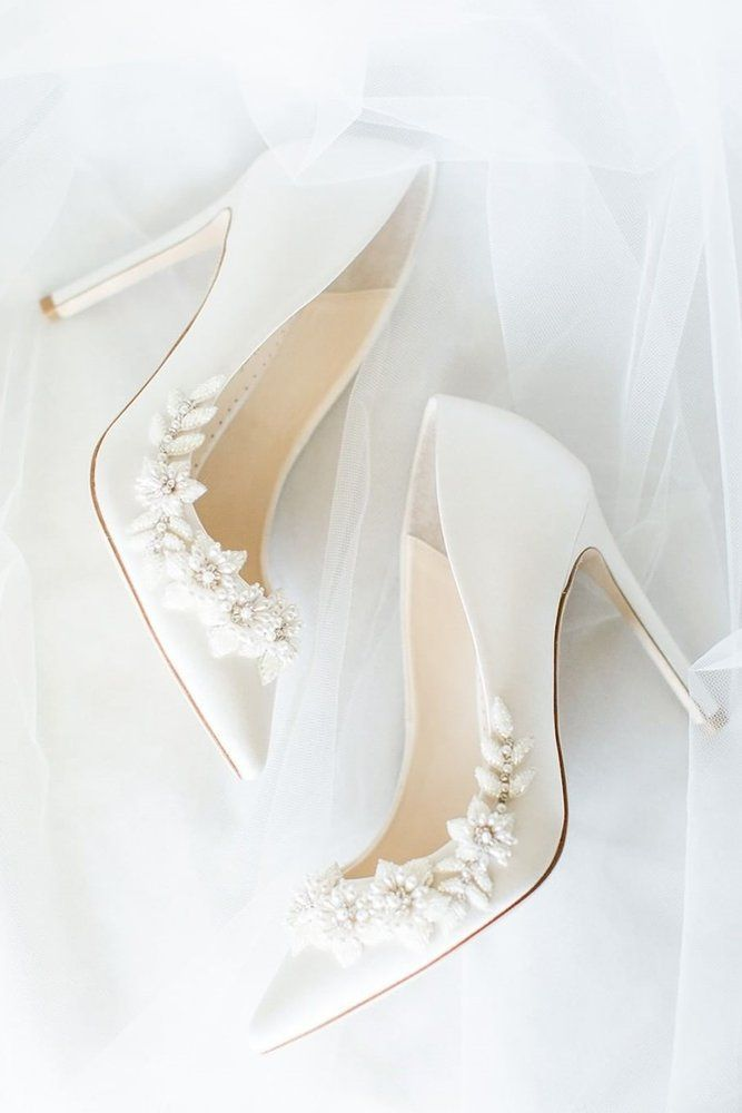21 Most Wanted Wedding Shoes For Party Wedding Shoes Bride Wedding Shoes Lace Wedding Shoes