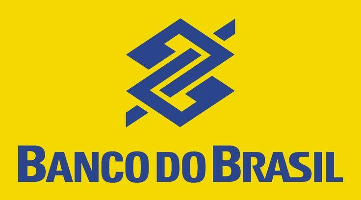 Banco do Brasil está falindo