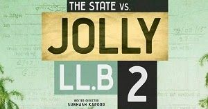 Jolly LLB 2 full movie download, Jolly LLB 2 movie download hd, Jolly LLB 2 full movie download free, Jolly LLB 2 movie download free, download Jolly LLB 2 full movie download, Jolly LLB 2 movie download,