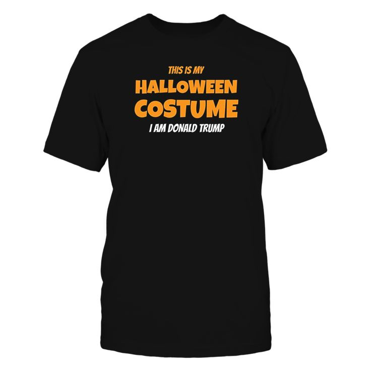 Halloween Costume Great Trumpkin T-Shirt, 100% Printed in the U.S.A - Ship Worldwide Tag: halloween, pumpkins, scary, spooky, creepy and supernatural stuff, Witch tshirt, halloween costume, Owl and Jack-O-Lanterns  ,  Available Products:          Gildan Unisex T-Shirt - $24.95 Gildan Women's T-Shirt - $25.95 Gildan Unisex Pullover Hoodie - $47.95 Gildan Long-Sleeve T-Shirt - $32.95       . Buy now => https://www.fanprint.com/url-halloween-costume-great-trumpkin?ref=2502