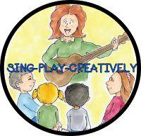WACKY WEDNESDAY WISDOM AND WISECRACKS - Sing Play Create
