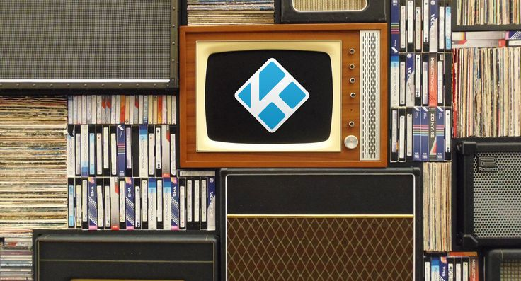 How to install the Fusion Installer source in Kodi: Fusion Installer for Kodi  https://www.htpcbeginner.com/how-to-install-the-fusion-installer/  TV Addons is back and with it an entire repository of third-party Kodi addons. Because of its fantastic library of addons for Kodi, TV Addons is a must-have. Likewise, the Fusion Installer is essential for any Kodi users who wish to maximize their Kodi home theatre PC. Learn how to install the Fusion Installer in Kodi.
