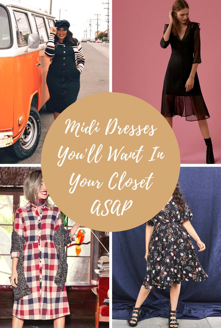 11 Best Wishlist Images On Pinterest Bustiers Corset And Corsets Ghirardelli Wedges Blessing Khaky 39 27 Midi Dresses Youll Want In Your Closet Right This Second