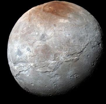 NASA publikuje najnowsze zdjęcia z New Horizons. Tym razem pofałdowany Charon. http://tvnmeteo.tvn24.pl/informacje-pogoda/ciekawostki,49/nasa-publikuje-najnowsze-zdjecia-z-new-horizons-tym-razem-pofaldowany-charon,181246,1,0.html