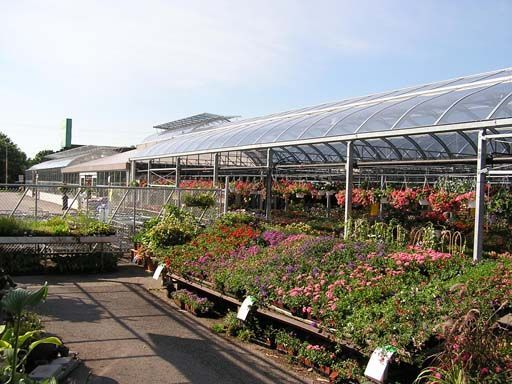 """7 Marketing """"Must-Haves"""" for Your Retail Greenhouse, Garden Center & Nursery 