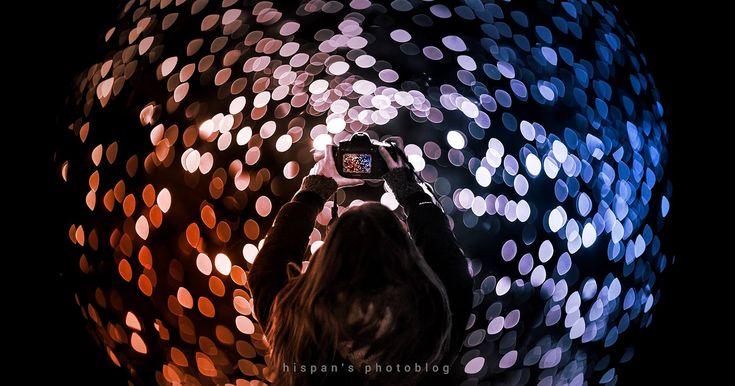 hispan's photoblog