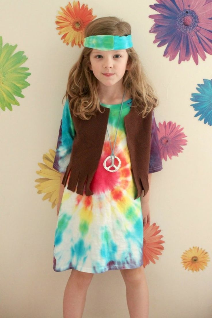 17 best ideas about hippie halloween costumes on pinterest. Black Bedroom Furniture Sets. Home Design Ideas
