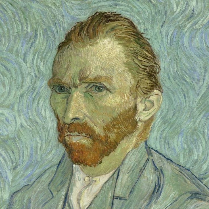 Занимательные видео о картинах и художниках. Подпишись и поставь лайк во имя искусства.