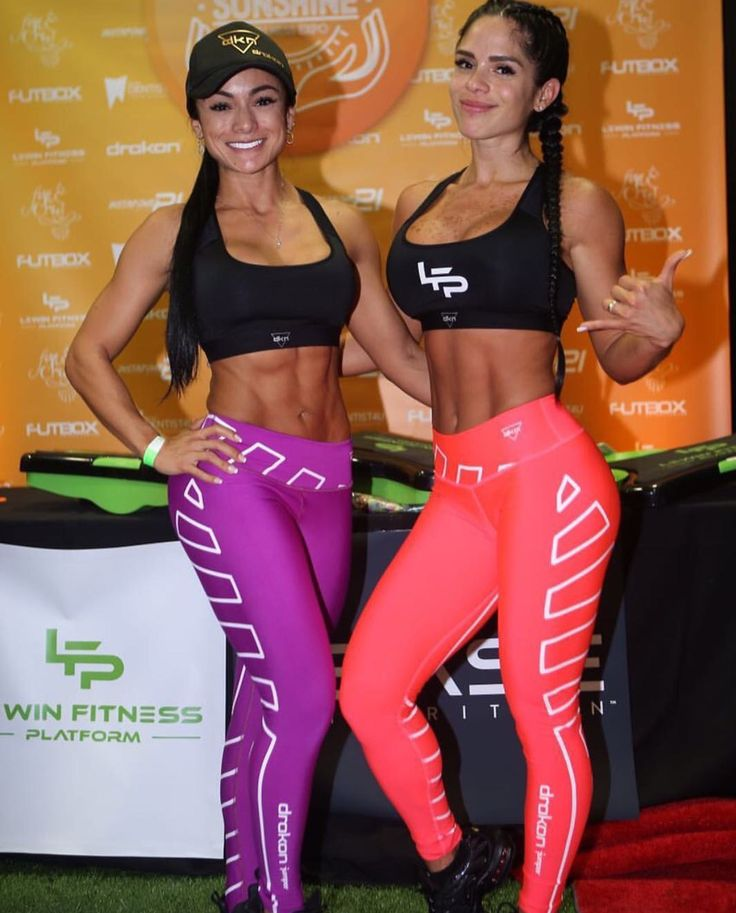 Drakon Leggings with @michelle_lewin and We're an Authorized Seller in USA. Follow Us and Visit www.fashionactivewear.com Free Shipping WW  #leggings #pants #tights #love #live #laugh #lycra #fit #fitnessmotivation #fitfam #follow #fitness #fitlife #fashionactivewear #fashionstyle #fashion #family #healthy #motivation #mood #color #michellelewin @lewinfitnessplatform #exercise