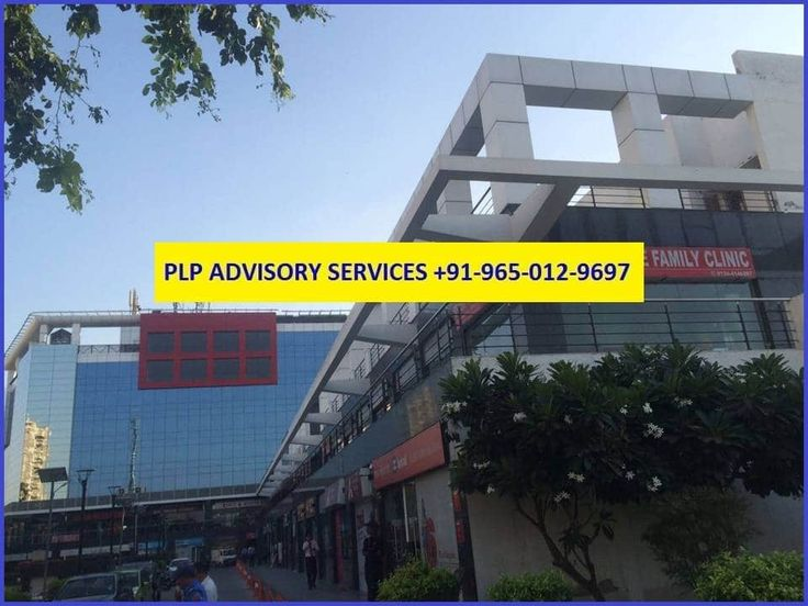 Are you looking for Pre Leased Office Space for sale in Gurgaon. We can offer you Best Pre-Leased Office Space on Golf Course Road, Sohna Road and MG Road