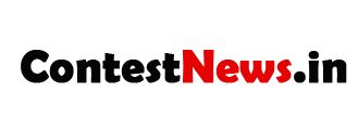 contestnews.in