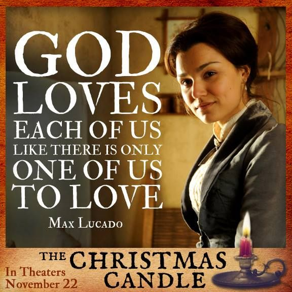 80 best max lucado images on Pinterest | Bible verses, Faith ...