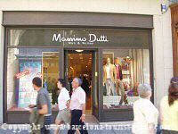 Barcelona shopping VAT refund - http://www.barcelona-tourist-guide.com/en/shopping/tax-free-shopping.html