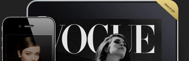 PRODUCTOS CAPILARES SIN SULFATOS - Guía en la 1ª página | Belleza | Foros Vogue
