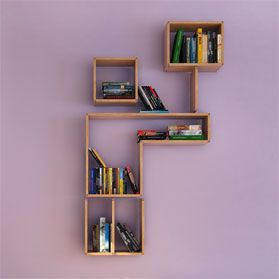 Полки LATITUDE Flex Shelf set 113