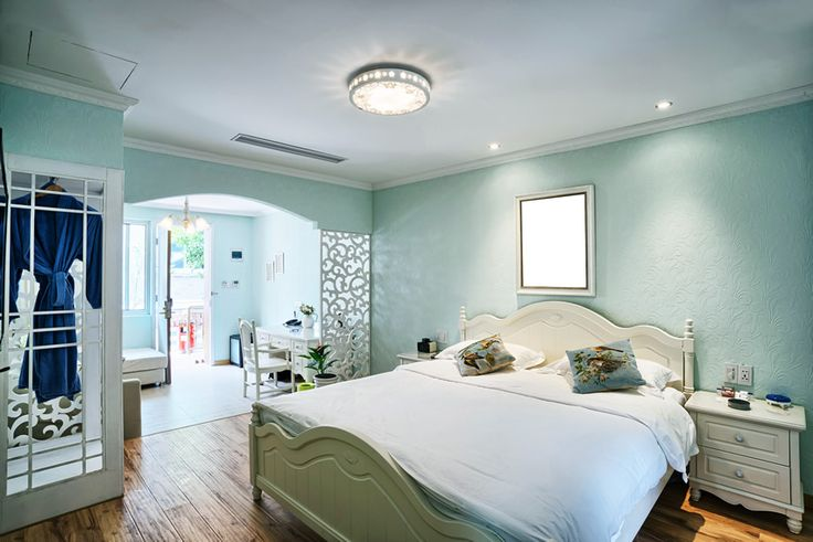 light teal bedroom best 25 light blue bedrooms ideas on light 12109