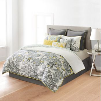 Comforter Comforter Sets And Classic On Pinterest