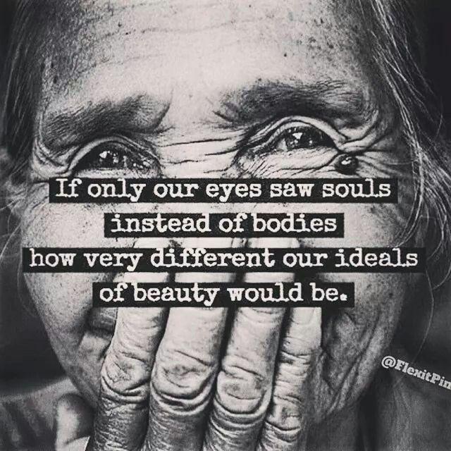 7d2b9986cacb3ab48ec64695f0adf135--beautiful-soul-beautiful-people.jpg