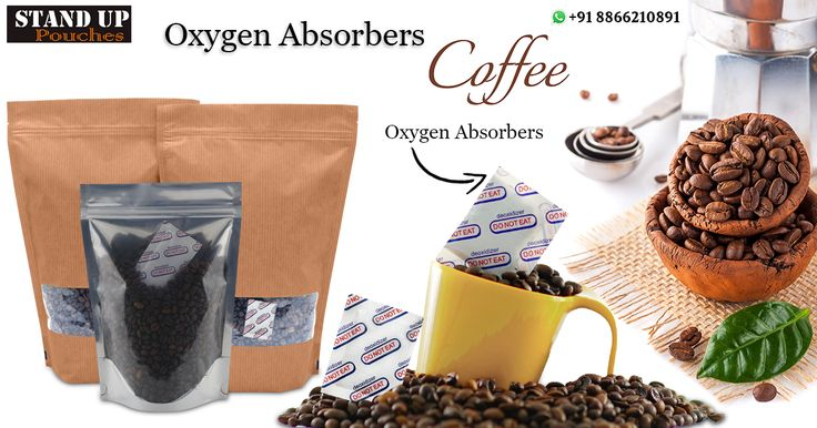 #Oxygenabsorberbags protect your products inside the bag by absorbing #oxygen, #size and weight of the bag: 100 cc, 200 cc, 300 cc, 500 cm, 800 cc, 1000cc,
