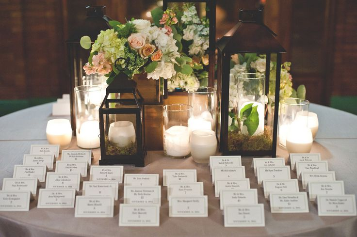 Matushek Photography. Vale of Enna flowers. Cafe Brauer. Rose. Stock. Hydrangea. Trick Dianthus. Spray Rose. Queen Anne's Lace. Silver Dollar Eucalyptus. Salal. Moss. Pink, Peach, Green, White. Escort Card Table. Chicago Wedding.