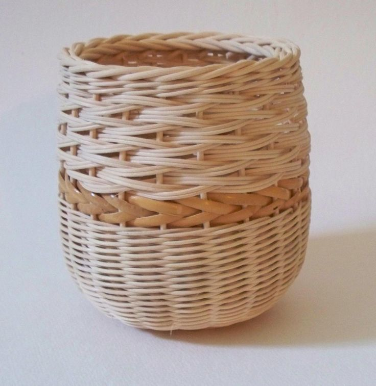Basket Weaving Groups : Best stowe basketry festival classes images on