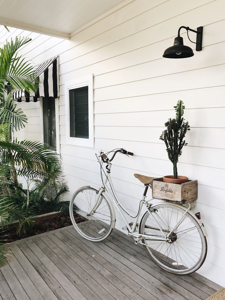 The Atlantic Byron Bay: Lifestyle Hotel Review via Live Like it's the Weekend. www.livelikeitstheweekend.com