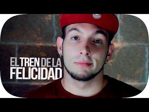 Lytos - HACIA DONDE ft. Brock Ansiolítiko - YouTube