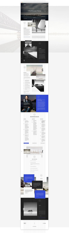 Rolf A. Jensen › Koyo Photography Workshop