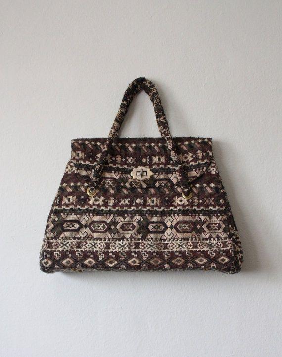 wholesale coach purse replicas,cheap coach diaper bags for boys,